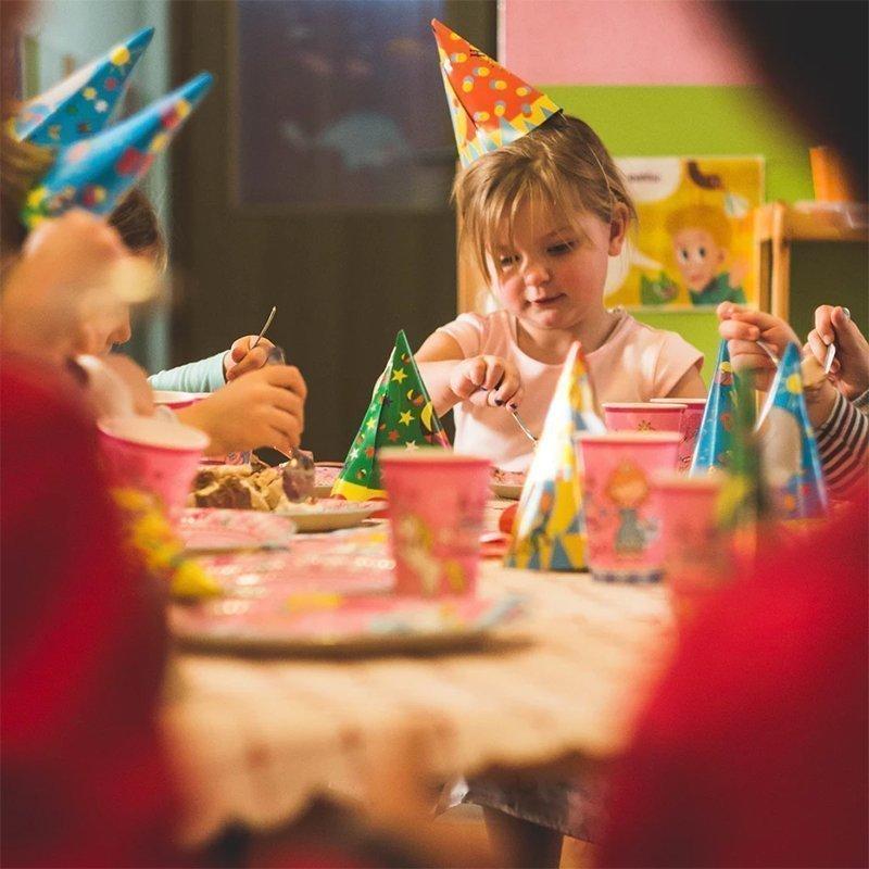 celebraciones cumpleaños