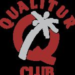 Qualitur logo