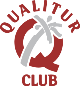 Qualitur logo